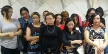القبض على إمرأتان تستغلان الفتيات للعمل في الدعارة