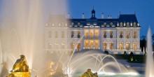 شاهد بالصور أفخم منزل بفرنسا بسعر 300 مليون دولار