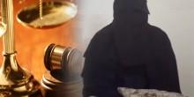 زوجة ترفع قضية ضد زوجها والزوج يطلب الإنصاف لأنها تبتزه