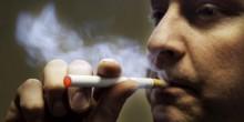 دراسة تبين أن التدخين يزيد من تسوس الأسنان