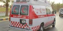 العناية الإلاهية تنقذ طفل بعد سقوطه من الدور الثالث بالسعودية