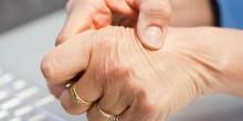 مكونات طبيعية لمعالجة التهاب مفاصل اليدين و الركبتين