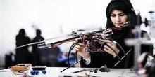 انطلاق الدورة الـ11 من مسابقة تطبيقات الهاتف المتحرك في أبوظبي