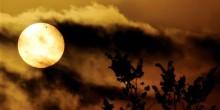 سماء الإمارات على موعد مع كوكب عطارد مساء الإثنين 9 مايو