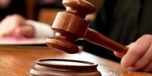 تأجيل قضية قتل خادمة بسبب تعثر المرتجمة