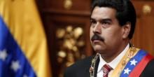 إجازة آخر الأسبوع تصبح ثلاثة أيام في فنزويلا