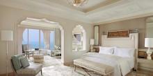 فندق والدورف أستوريا قريبًا في دبي