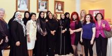 المرأة المغتربة تصنف الإمارات واحدة من أفضل دول العالم