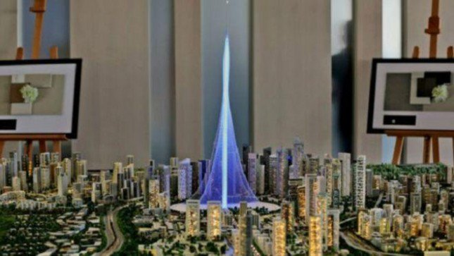 1460367259_160410154718_dubai_tallest_tower_new_project_640x360_ap_nocredit