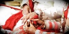 حفل زفاف هندي أسطوري سيقام قريبًا في مدينة أنطاليا الساحلية