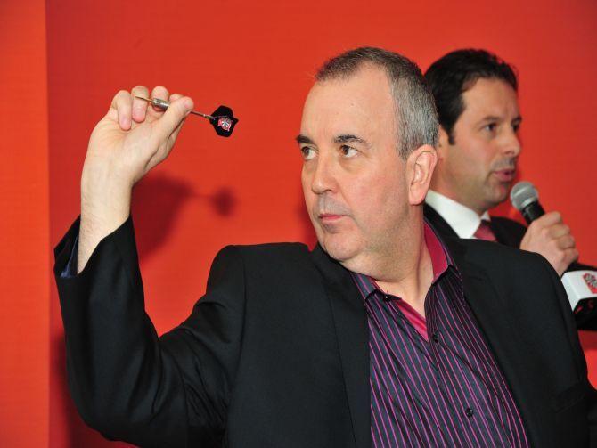 20130227_Professional-Darts-Championship-PDC