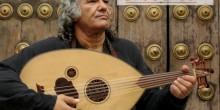 سلسلة الحفلات الموسيقية الكلاسيكية من بنك الإمارات دبي الوطني في موسمها الخامس تقدم هاني ناصر