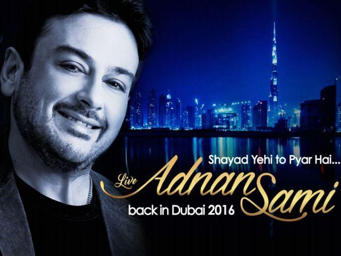 20160309_Adnan-Sami-Live-in-Dubai