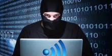 احذر من استخدام شبكات الواي فاي المجانية أو المتاحة للعامة