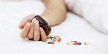 آسيوية تحاول الانتحار بعد حصولها على علامات متدنية في الامتحانات