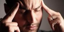الصداع النصفي: أعراضه وكيفية التعامل معه