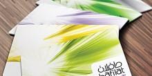 إلغاء التذاكر الورقية واستبدالها بالبطاقات الذكية في حافلات أبوظبي