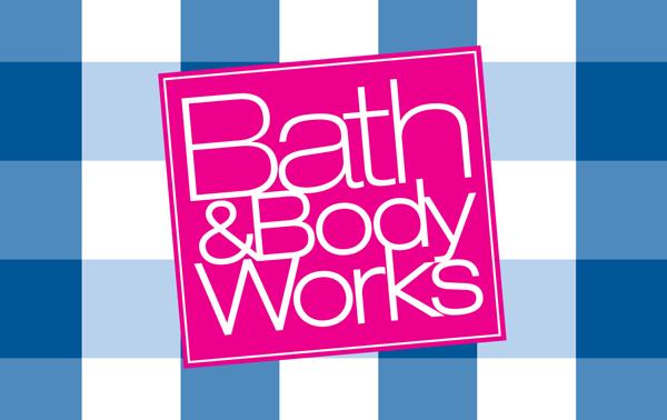 عروض مميزة من منتجات Bath and Body Works التجميلية