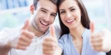 10 أشياء يجب على المرأة معرفتها قبل الانتقال للحياة الزوجية