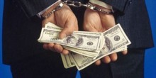 السجن ثلاث سنوات وتغريم مبرمج اختلس أكثر من مليوني درهم