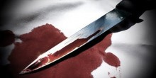طباخ مصري يقتل زميله في السكن ويتهجم على الثاني بسكين