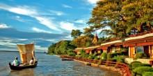 تعرف على أفضل الفنادق في وجهات يمكنك زيارتها هذا الربيع