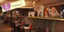 تمتع بأجواء الريف الأسترالي في مطعم بوشمان بدبي