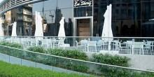 تذوق أشهى المأكولات الشرقية في مطعم أم شريف في دبي