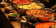 تعرف على أفضل المطاعم الشعبية في دبي