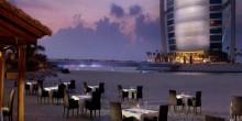 مطاعم يُنصح بزيارتها في دبي