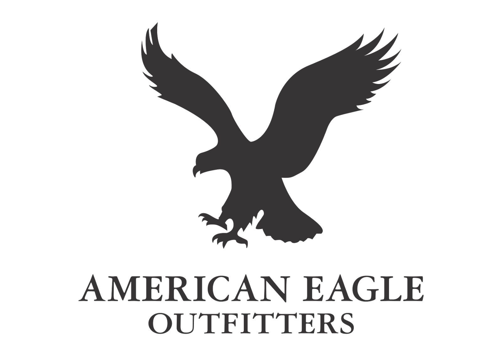 عروض The American Eagle Outfitters حتى 50 %