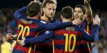 تقرير – ماذا تعلمنا من سداسية برشلونة في خيخون وفوز الريال الصعب على رايو بالليجا