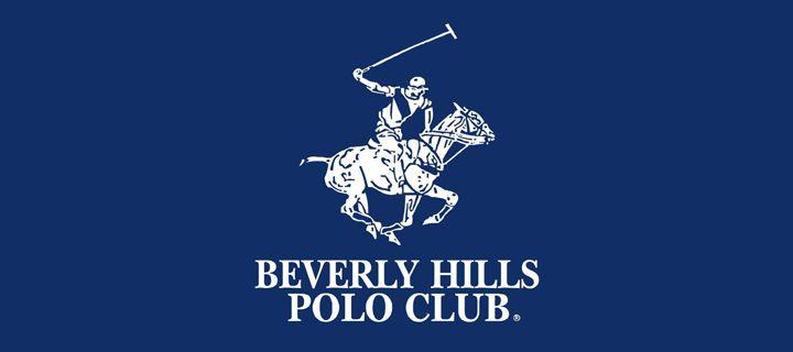 أحدث الملابس والعروضات تقدمها Beverly Hills Polo Club