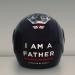 بالفيديو: فريدوم بيتزا تطلق حملة لحماية عمال التوصيل على الدراجات النارية بدبي