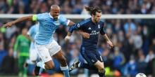 تقرير – ماذا تعلمنا من تعادل السيتي وريال مدريد في دوري الأبطال