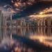 تعرف على أهم مشاريع دبي الضخمة لسنة 2016