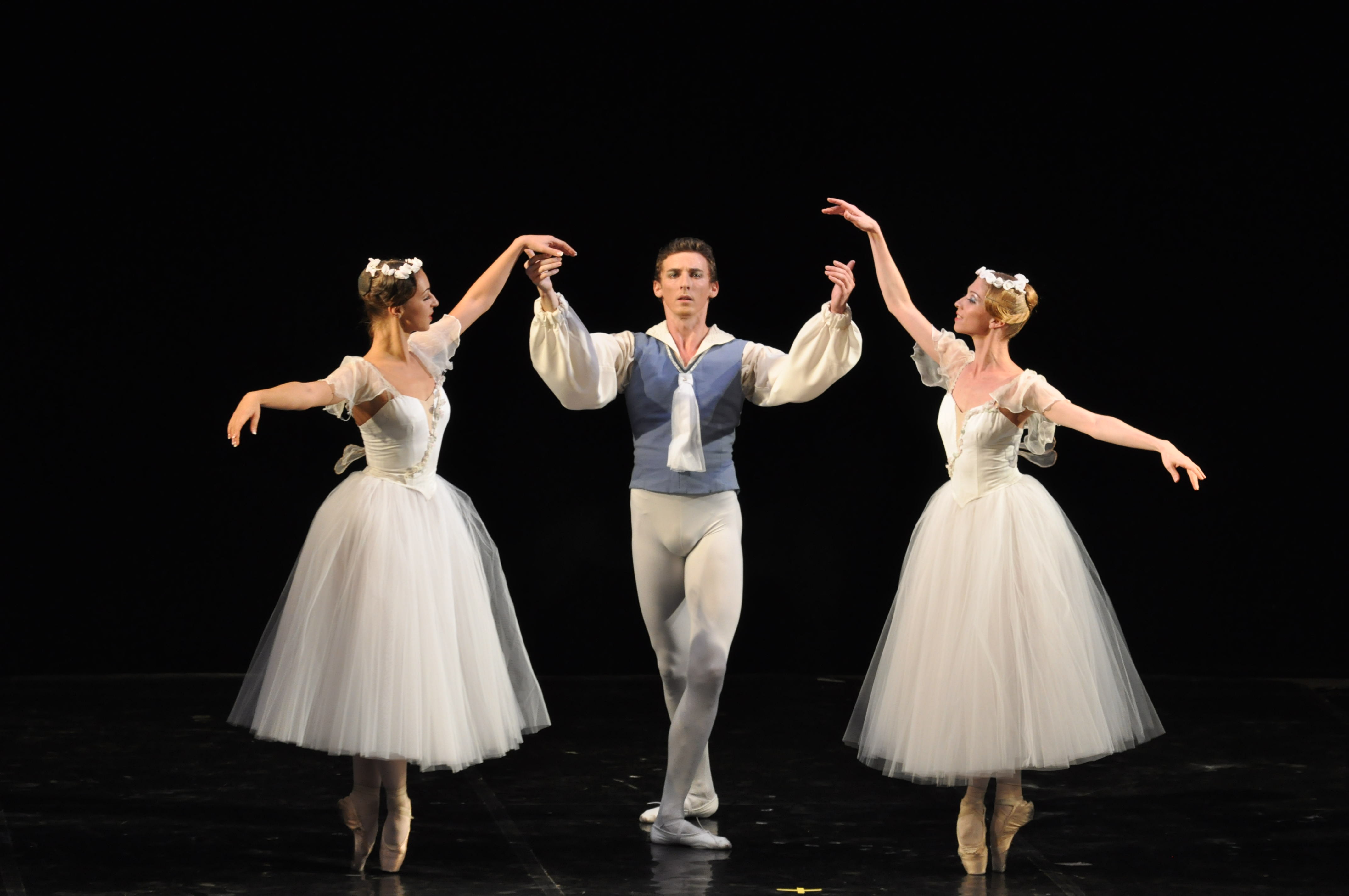 Stars-of-the-Russian-Ballet-Gala-19