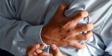 أهم 4 علامات للجلطة الدموية يجب معرفتها