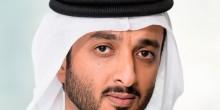 من هو عبدالله بن طوق؟