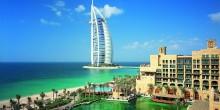 قم بهذه الإجراءات قبل السفر إلى دبي