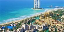 دبي مدينة التنوع بامتياز