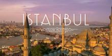 مقاصد سياحية زادت من فتنة اسطنبول