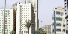 6 نصائح من أجل إيجاد أفضل المستأجرين في دبي