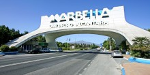 ماربيا معشوقة السياح