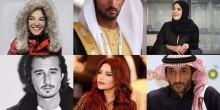 ماهي أكثر 8 شخصيات ناجحة ومؤثرة في الإمارات العربية المتحدة؟