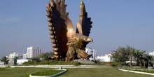 قلاع الفجيرة: رمز الإمارة التاريخي