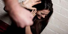 ستيني يغتصب مراهقة إثر قدومها لحفل عيد ميلاد
