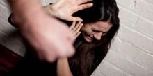 إحالة باكستاني للجنايات بعد التحرش بفلبينية واغتصابها