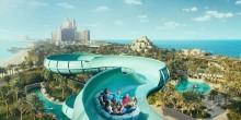 اكتشف سحر أكوافنتشر أفضل مدينة مائية في دبي