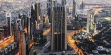 متى يكون من حق المؤجر طرد المستأجر في الإمارات؟